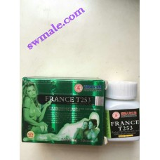 wholesale France T253  pills