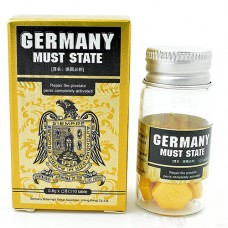 best sale  Germany Must State Pills
