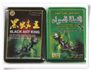 black-ant-king-pills