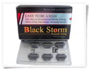 black-storm-sex-tablets