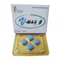 V-max 8000mg for male enhancement blue pills
