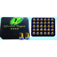 Effective Viagra X5 sex pills
